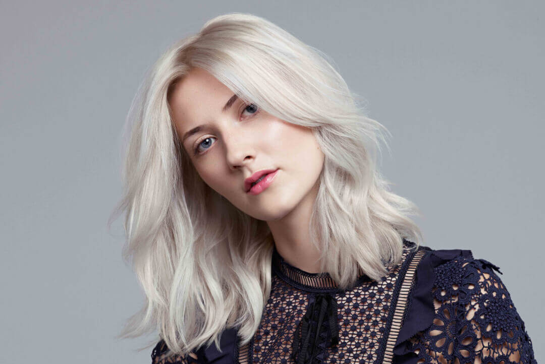 goldwell lucy